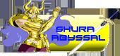 Shura Abyssal