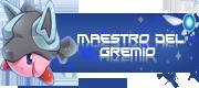 Maestro Gremio