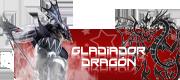 Gladiador Dragón