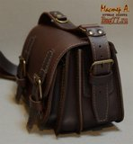 Шью кожаные портфели на заказ. Th_post12_01_zps237f1d4c