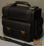 Шью кожаные портфели на заказ. Th_post12_02_zpsec25d7a2