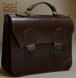 Шью кожаные портфели на заказ. Th_post12_03_zps07275302