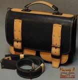 Шью кожаные портфели на заказ. Th_post12_04_zpsb8c8314e
