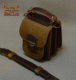 Шью кожаные портфели на заказ. Th_post12_05_zpse322e4f5