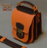 Шью кожаные портфели на заказ. Th_post12_06_zps176a1c3c