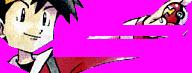 Hatsune Miku: Project MUGEN S.P. Portrait Thread EthanLifebar_zpsfee7b605