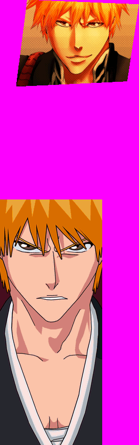 Hatsune Miku: Project MUGEN S.P. Portrait Thread IchigoBig_zps065c7592