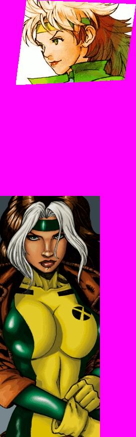 Hatsune Miku: Project MUGEN S.P. Portrait Thread RougeBig_zps49845d4b