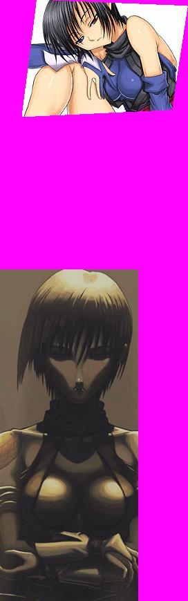 Hatsune Miku: Project MUGEN S.P. Portrait Thread ShikiBig_zps1bf994b7