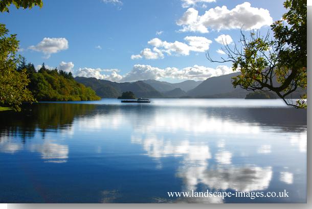 Sqirlz Water Reflections Program Basics Derwent_water_1_zps4a3c3d9d