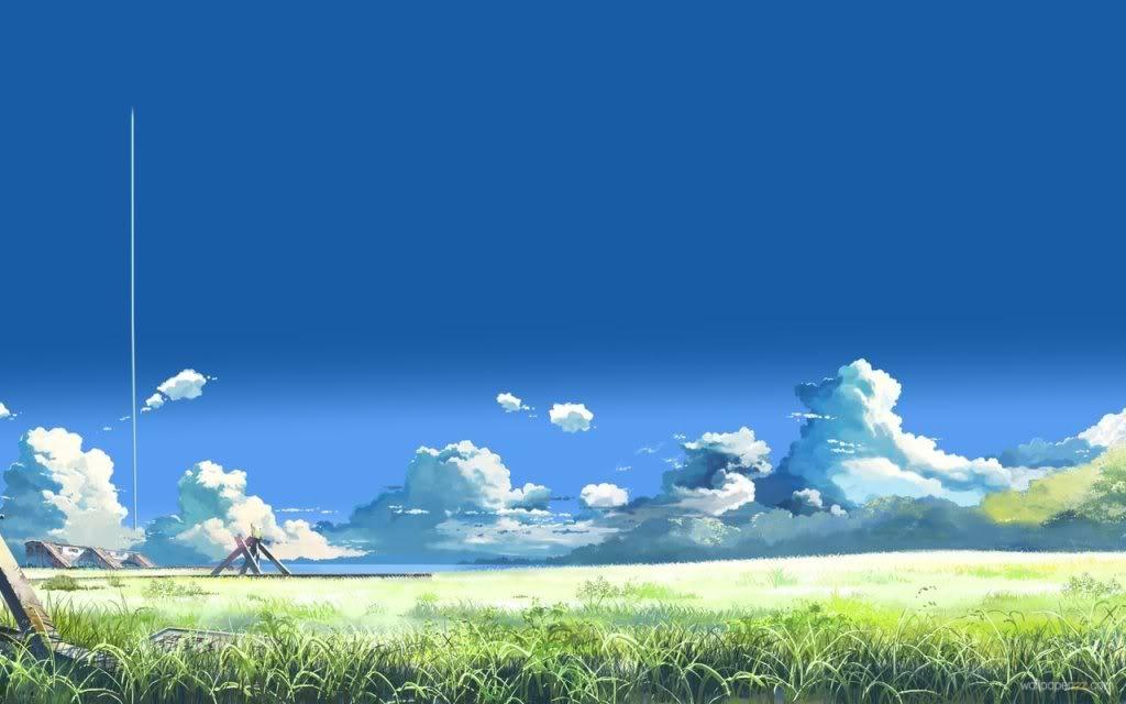 Stage Picture/Concept donation.  Landscape_zps096769a3