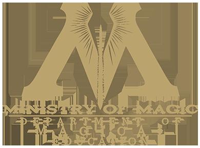 "Ministry of Magic: The ""New Era"" Team  - Σελίδα 38 Dme%20b%20small_zpsyq44iqbg"