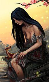 Τα αγαπημένα μας άβαταρ-προφιλ - Σελίδα 3 Mulan_by_orogion-d6scqhd-avatar168_zps411db050