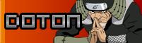 Doton
