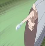 [Evento] Sanbi ataca! Jutsus085_zpsf9944905