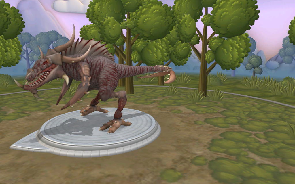 La Muerte Gris *-* (estilo dinosaurio) Spore_28-07-2014_21-51-12_zps4af9ac86
