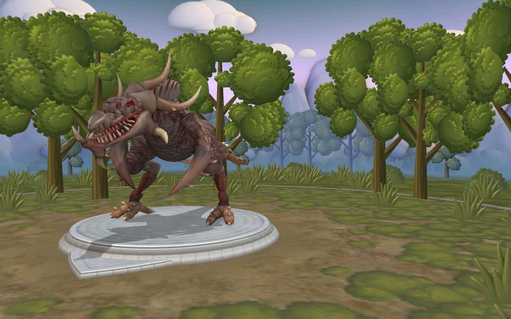La Muerte Gris *-* (estilo dinosaurio) Spore_28-07-2014_21-51-30_zpsc26e7710