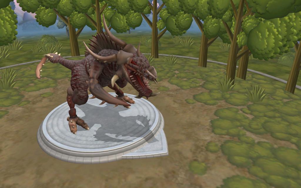 La Muerte Gris *-* (estilo dinosaurio) Spore_28-07-2014_21-51-44_zps2d01643d