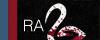 Ripped Apart (Afiliación Rechazada) 100x40_zps4a1fa2e4