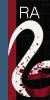 Ripped Apart (Afiliación Rechazada) 50x100_zps7b5fbb4e