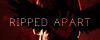 Ripped Apart [ Confirmación Élite] 100x40a_zpso72coz94