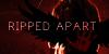 Ripped Apart [ Confirmación Élite] 100x50a_zpsfttcxgri