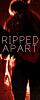 Ripped Apart [ Confirmación Élite] 40x100a_zpses1qroqi