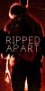 Ripped Apart [ Confirmación Élite] 50x100a_zpshwx8eilo