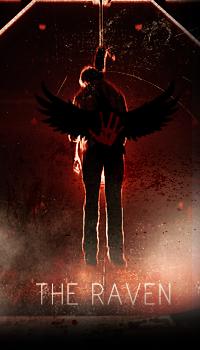The Raven