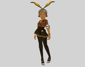 [KA] School Costume C 7dcd0253-3935-4d34-8f05-80048098bf65_zps340a1d48