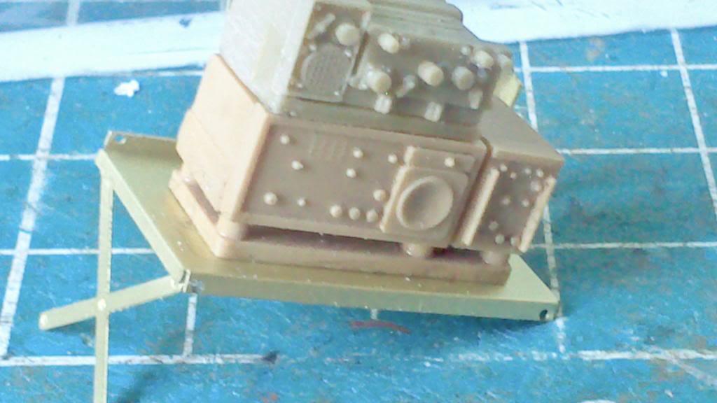 Tsahal BTR-40 (trumpeter 1/35) - Page 3 DSC_0478_zpsc595681a