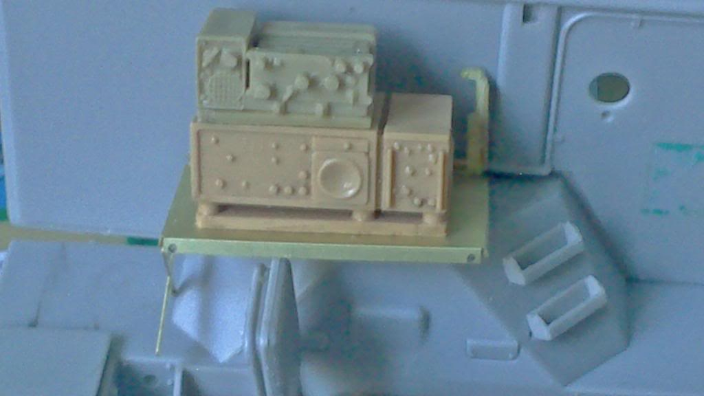 Tsahal BTR-40 (trumpeter 1/35) - Page 3 DSC_0480_zps3d43de1f