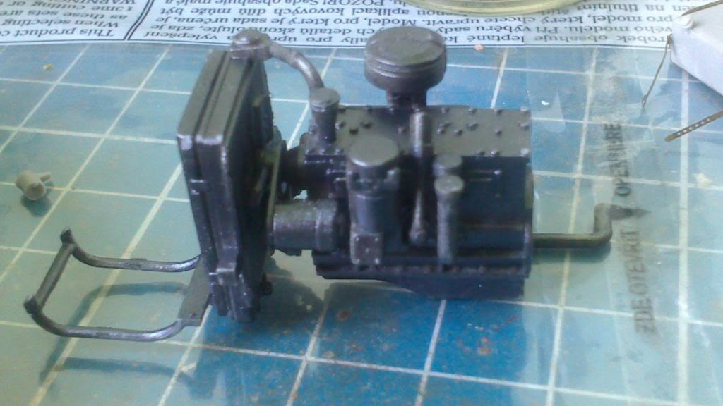 Tsahal BTR-40 (trumpeter 1/35) - Page 2 DSC_0481_zpscc1f5b04