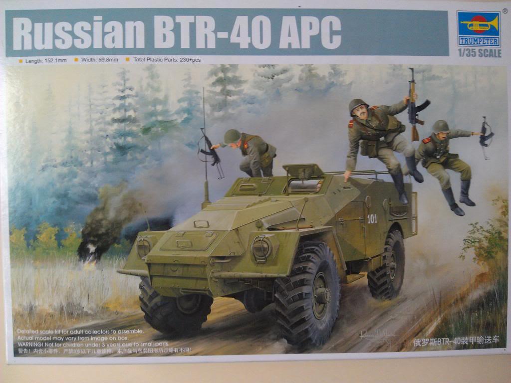 Tsahal BTR-40 (trumpeter 1/35) IMAG3199_zps7aae491a