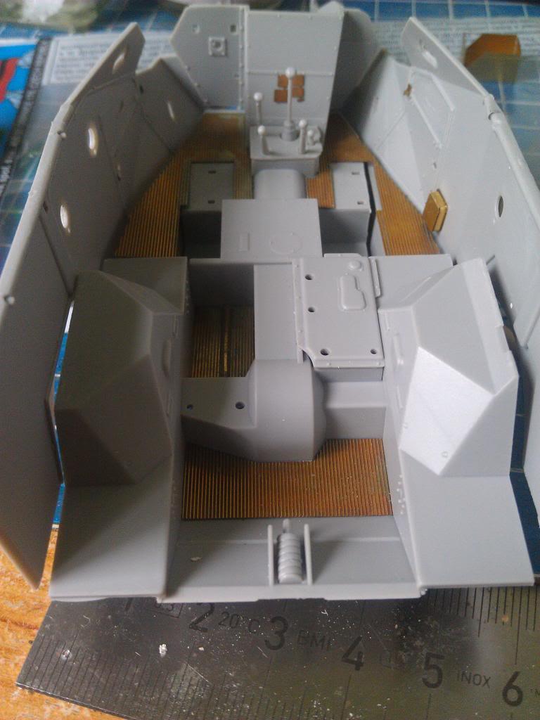 Tsahal BTR-40 (trumpeter 1/35) IMAG3230_zps04e70206