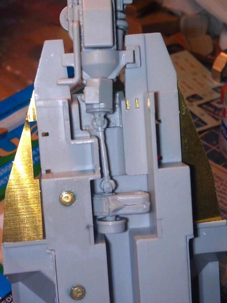Tsahal BTR-40 (trumpeter 1/35) IMAG3240_zpsdc06baca