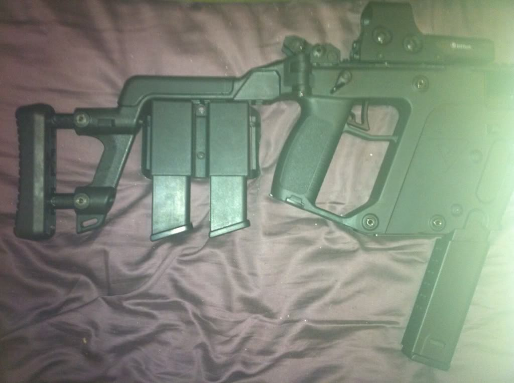 Let's see some pics of your KRISS Vector - Page 5 351A7E07-75C4-4100-923B-4236AF671921-7236-00000694403CE88D_zps9e658070
