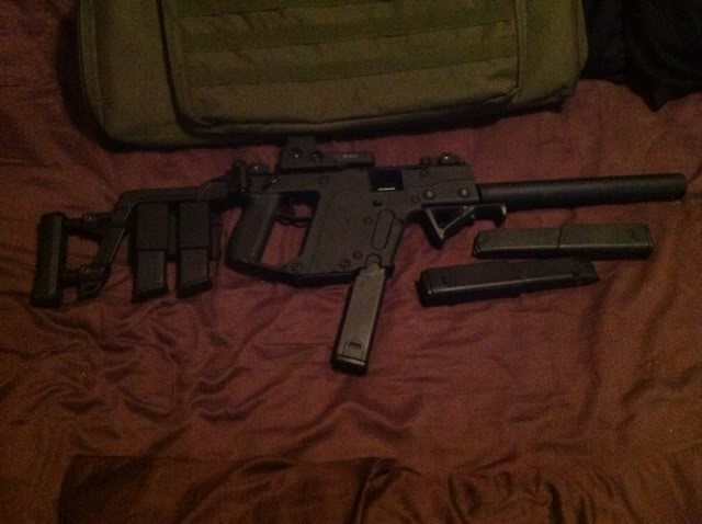 Let's see some pics of your KRISS Vector - Page 5 96D52E97-C6FB-4276-A860-B1614A3E0CBF-7236-000006943F0BCFE6_zps546008ab
