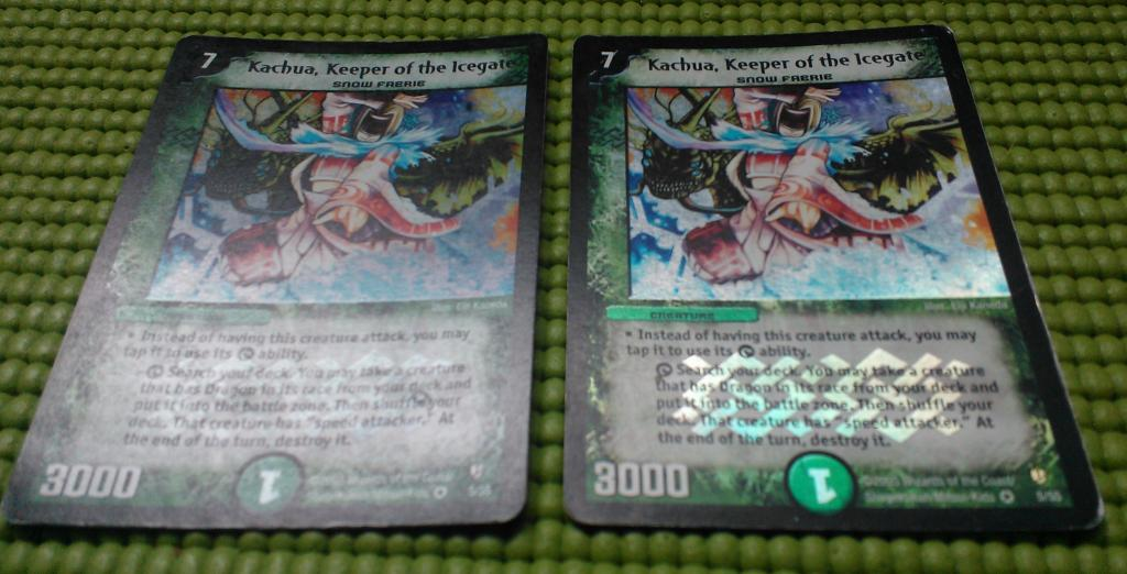 Identifying Fake Cards V5_zpsea2f86dc