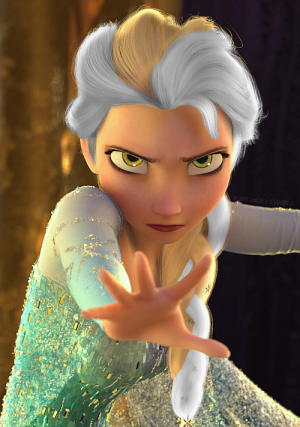 Les parodies du film - Page 4 Elsa-frozen-35641041-500-712_zps859876ab