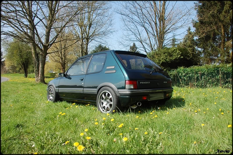 [Xerow] 205 Gti RS Vert Sorrento (Ligne Inox  page19) - Page 16 4ac892c20cfac8cd6dfcff0c91cf4fa2_zps5a9df286