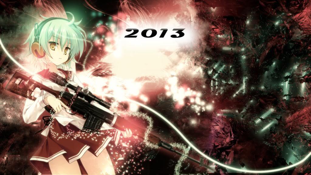 [calendar] Hidan no aria ! 2013 1_zpse934608d