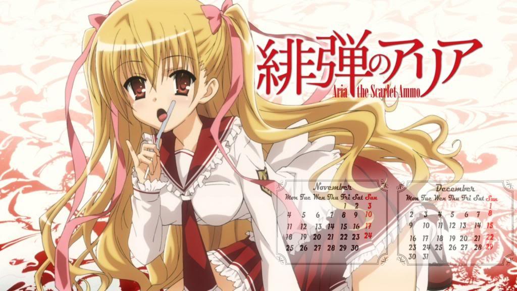 [calendar] Hidan no aria ! 2013 7_zpsdccd12bb