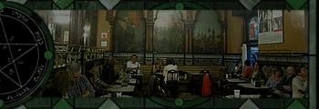Cafeterías y restaurantes Cafeteriacuteas_zpsf91032ac