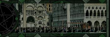 San Marco Plazadesansmarcos_zps8404a755