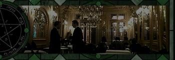 Cafeterías y restaurantes Restlujo_zps10ea8f58
