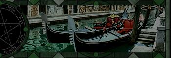 Canal Grande, Canali e Ponti Canales_zps28fbd5d3