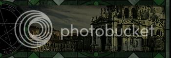 El centro Cascohistoacuterico_zps00067780