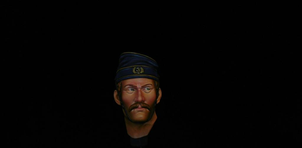Dolman Miniatures...3rd NJ Cavalry IMG_20141005_134530_zps64fec6c8
