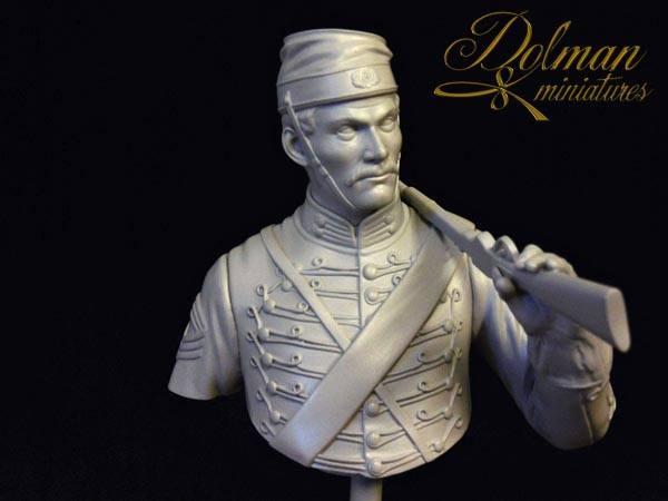 Dolman Miniatures...3rd NJ Cavalry Union61_zpsf94f70c1